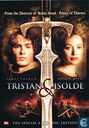 DVD / Video / Blu-ray - DVD - Tristan & Isolde
