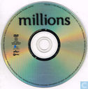 DVD / Video / Blu-ray - DVD - Millions