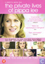 DVD / Video / Blu-ray - DVD - The Private Lives Of Pippa Lee