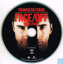 DVD / Video / Blu-ray - DVD - Face/Off