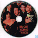DVD / Vidéo / Blu-ray - DVD - Bright Young Things
