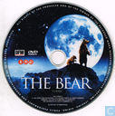 DVD / Video / Blu-ray - DVD - The Bear / L'ours