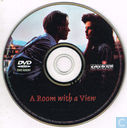 DVD / Video / Blu-ray - DVD - A Room with a View