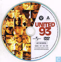 DVD / Video / Blu-ray - DVD - United 93