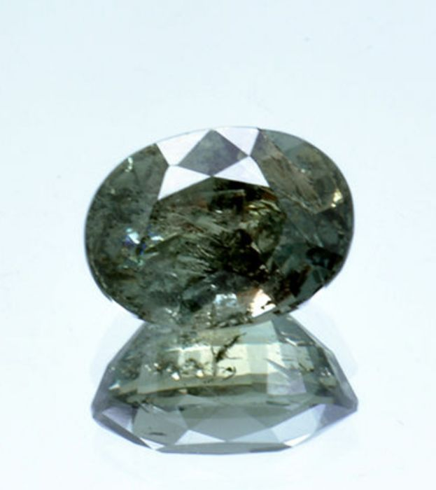 Alexandrit 1,32ct