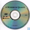 DVD / Video / Blu-ray - DVD - A Murder of Quality