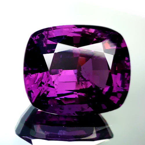 Spinel - 11.04 Cts