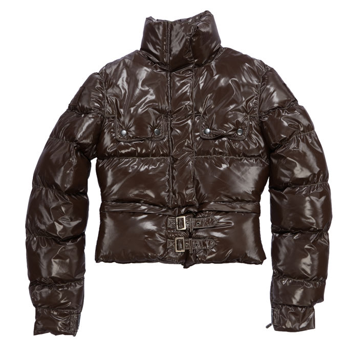 separation shoes cdad7 0325d Belstaff - Cappotto, Giacca, Piumino - Catawiki