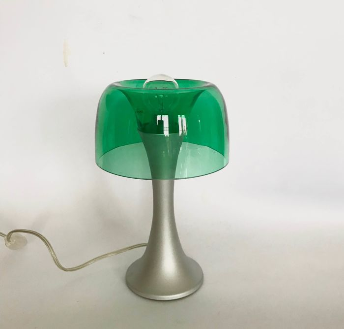 Lampe Amelie harry & camila - fontana arte - lampe de table - amelie - catawiki