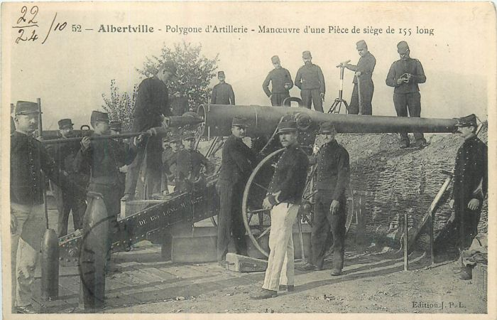prix carte postale ancienne 14-18 France Militaria   Before the war of 14/18   Selection of   Catawiki
