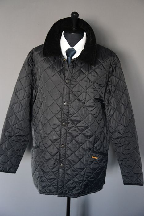 Liddlesdale Liddlesdale Giacca qwO0g1 Barbour Catawiki Barbour wzInYnTU