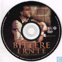 DVD / Video / Blu-ray - DVD - Bittere Ernte (Angry Harvest)