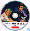 DVD / Video / Blu-ray - DVD - Down With Love