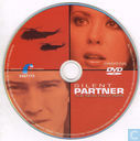 DVD / Video / Blu-ray - DVD - Silent Partner