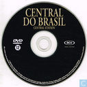 DVD / Video / Blu-ray - DVD - Central Do Brasil