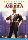 DVD / Video / Blu-ray - DVD - Coming to America