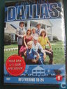 Dallas 2 (aflevering 19-24)
