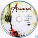 DVD / Video / Blu-ray - DVD - Anamorph