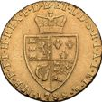 Check out our Coin Auction (UK & Commonwealth)