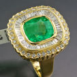 Check out our Exclusive Jewellery Auction (No Reserve Prices)