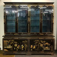 Check out our Asian Curio Auction