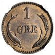 Check out our Coin Auction (World)