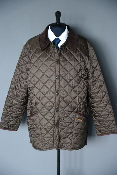 Barbour - Cappotto - Catawiki d3abaaf468f6