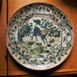 Check out our Asian Antiques Auction