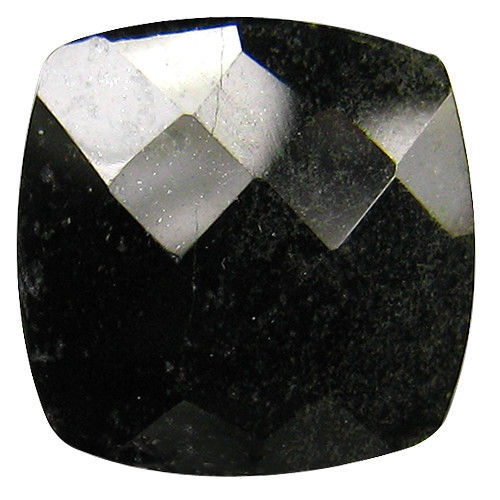 Black Tourmaline from Mozambique, 3.68 ct (No Reserve Price)