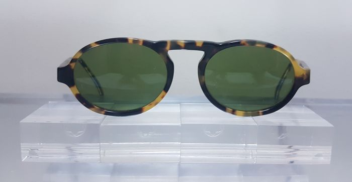 a9ddfe34e12205 Bausch and Lomb Ray Ban Usa - Gatsby Style 3 - W1518 - Catawiki