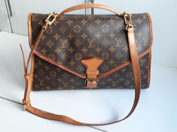 Louis Vuitton - Beverly Borsa a spalla
