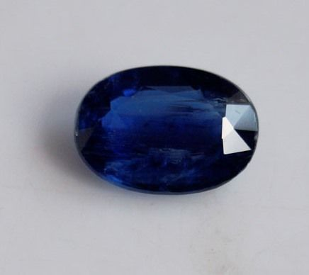 Kyanite - 5.81 ct