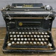 Typewriters & Calculators auction