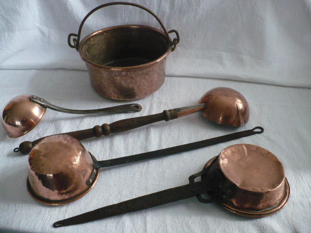 Image result for old utensils