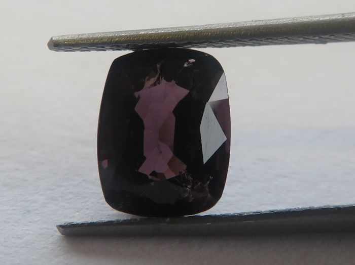 Spinelle - 2.22 ct