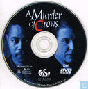 DVD / Video / Blu-ray - DVD - A Murder of Crows