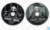 DVD / Video / Blu-ray - 4K Ultra HD - Suicide Squad