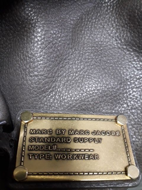 Marc by Marc Jacobs - Type : Workwear Hand bag or shoulder - Catawiki
