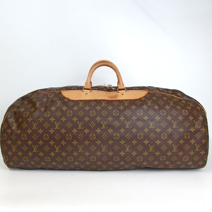 Louis Vuitton - Sac Plein Air Long Utazótáska - Catawiki b10b718e7c