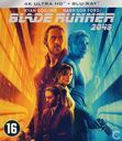 DVD / Video / Blu-ray - 4K Ultra HD -  Blade Runner 2049