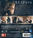 DVD / Video / Blu-ray - Blu-ray - Trespass