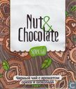 Nut & Chocolate