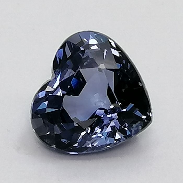 Spinel - 1.32 ct