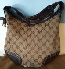 78a5dfafdfee Gucci - Hobo Shoulder bag - Catawiki