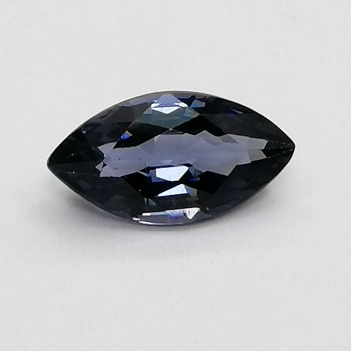 Spinel - 1.18 ct
