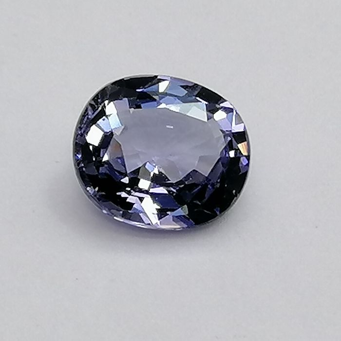 Spinel - 1.10 ct