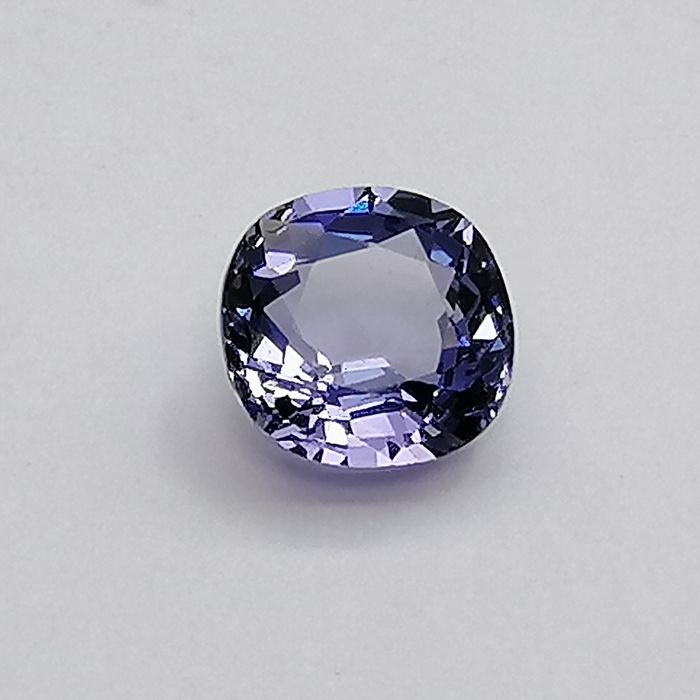 Spinello - 1.10 ct