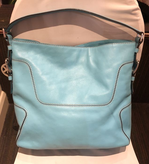 93b0ae325730ac Michael Kors New with tag summer shoulder bag - Catawiki
