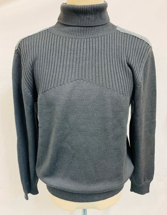 bb75aa46f0 Versace Jeans Couture - Maglione - Catawiki
