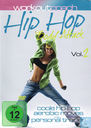 Workoutcoach: Hip Hop Body Attack Vol.2